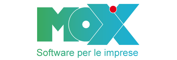 Mox Software per le imprese