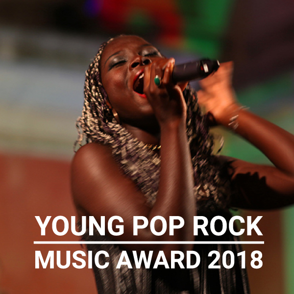 Art Voice lancia la prima edizione dello YOUNG POP ROCK MUSIC AWARD
