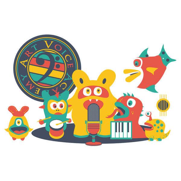 Music Summer Campus – Edizione 2018