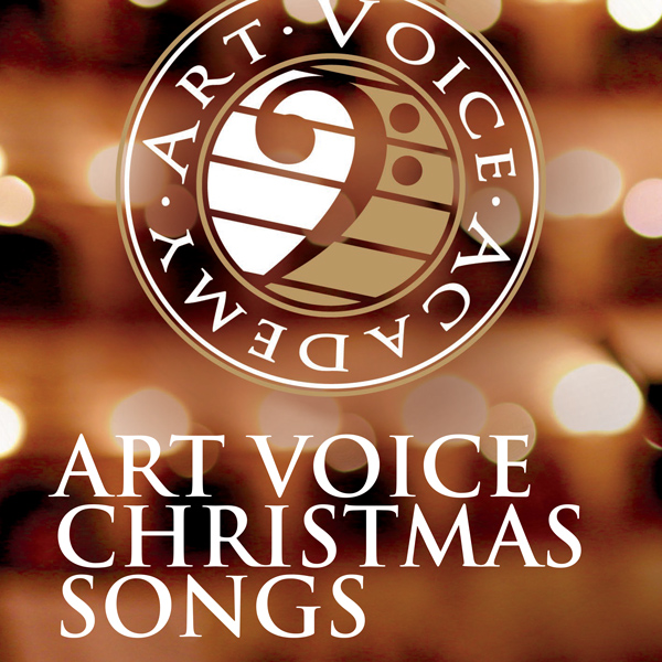 Concerto Art Voice Christmas Songs