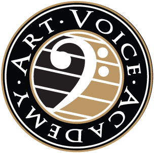 Art Voice Academy Home